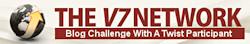 V7N Blog Challenge with a Twist