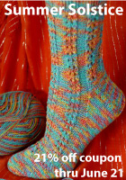 Summer Solstice sale :: Click to apply coupon discount to your pattern order