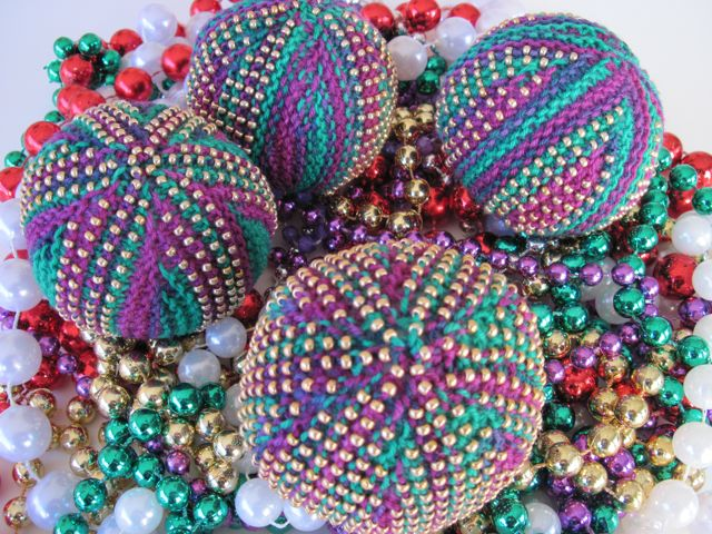 to beads giant the smell gras balls img day designing knitting bead roses time taking for mardi